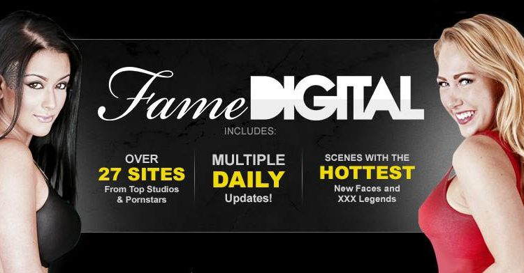 Fame Digital Promo Code