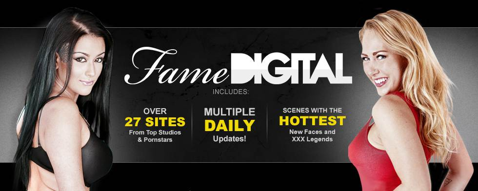 fame-digital