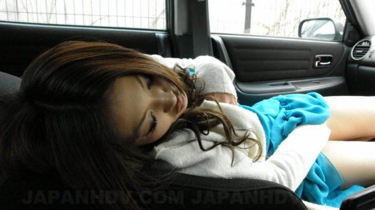Japan HDV Discount